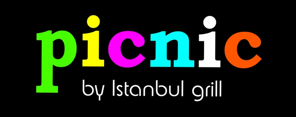 Picnic-byistanbulgrill